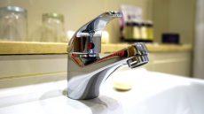 plumbing-brisbane